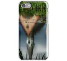 Grand-Pre National Historic Site 03 iPhone Case/Skin