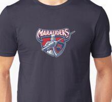 Miller Marauders Logo Unisex T-Shirt