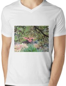 Autumn: Branches Lowered T-Shirt