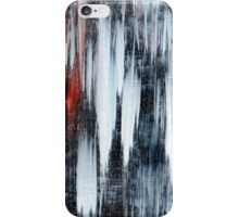 Ava Adore iPhone Case/Skin