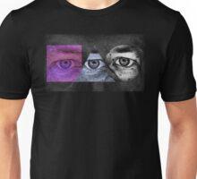 3Y Unisex T-Shirt