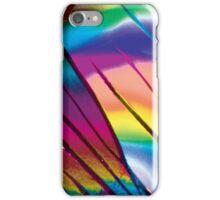 Broken Sound iPhone Case/Skin