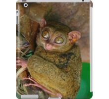 The Philippine Tarsier iPad Case/Skin