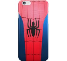 Orginial Spider-Man Case iPhone Case/Skin
