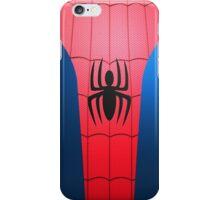 Orginial Spider-Man Case iPhone Case/Skin