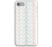 Flying Geese iPhone Case/Skin