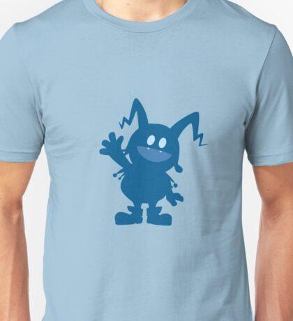 Jack Frost Unisex T-Shirt