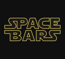 Space Bars by sirwatson