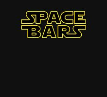 Space Bars Unisex T-Shirt