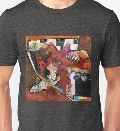entertaining endless possibilities Unisex T-Shirt