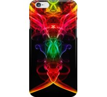 Smoked Lobster iPhone Case/Skin