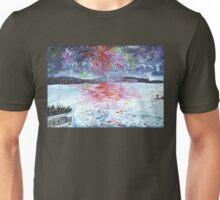 Light Up The Night 3 Unisex T-Shirt