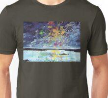 Light Up the Night 2 Unisex T-Shirt