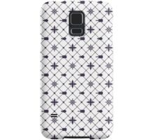 The Days Trio Samsung Galaxy Case/Skin