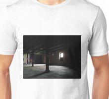 Barren Unisex T-Shirt