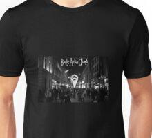 Baile Atha Cliath (Dublin) Unisex T-Shirt