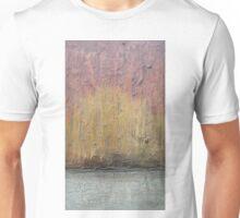 Warming Up Unisex T-Shirt