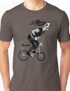 Metal to the Pedal T-Shirt