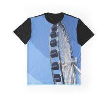 World Fair Graphic T-Shirt
