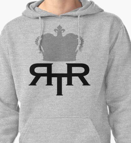 """Royal Tramp Racing """"RTR"""" Pullover Hoodie"""