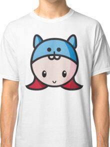 Kawaii Alice  Classic T-Shirt