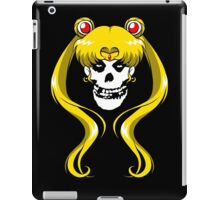 Moon Misfit iPad Case/Skin