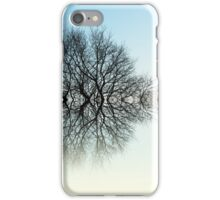 Bare iPhone Case/Skin