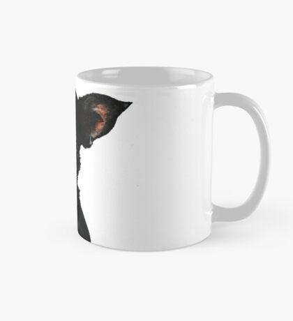 Chachi the Chihuahua  Mug