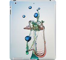 The Harp iPad Case/Skin