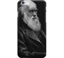 Charles iPhone Case/Skin