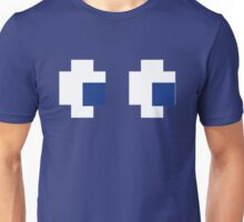 video game Unisex T-Shirt