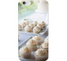 Cakes cakes cakes  iPhone Case/Skin