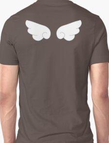 Wings. Unisex T-Shirt