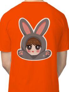 BUNNY KOOKIE Classic T-Shirt