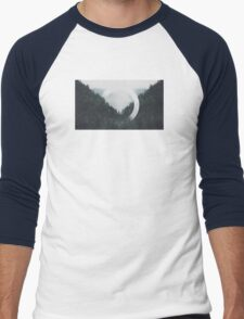 Trees n Fog T-Shirt