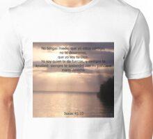 POEMA Unisex T-Shirt