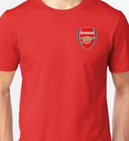 Arsenal Unisex T-Shirt