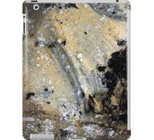 crash-out iPad Case/Skin