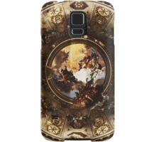 Renaissance Phone Case Samsung Galaxy Case/Skin