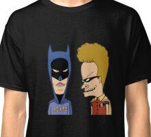 Beavis & Butthead cosplay 3 Classic T-Shirt