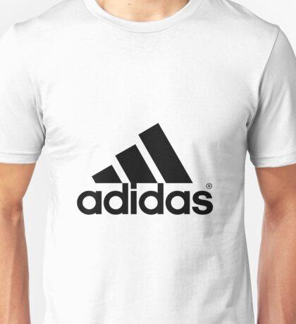 ADDIDAS Unisex T-Shirt