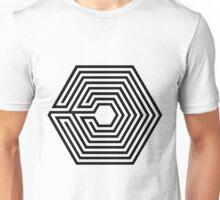 Exo OVERDOSE Unisex T-Shirt