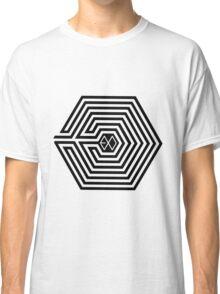 Exo OVERDOSE K Classic T-Shirt