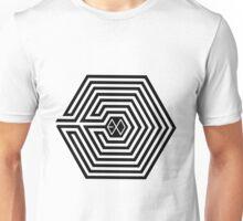 Exo OVERDOSE K Unisex T-Shirt
