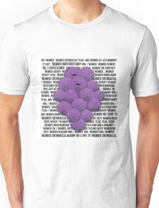 MEMBER BERRIES SOUTH PARK Unisex T-Shirt