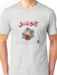 JUJU ON THAT BEAT Unisex T-Shirt