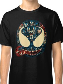 Marvelous Lil Symbiotes Classic T-Shirt