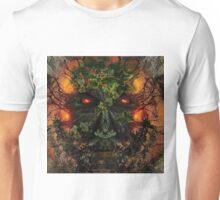 MOLTON Unisex T-Shirt