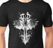 Chi-Blade Unisex T-Shirt