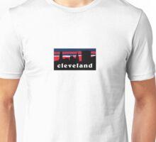 Cleveland Unisex T-Shirt
